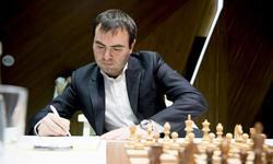 https://www.sportinfo.az/idman_xeberleri/sahmat/95867.html