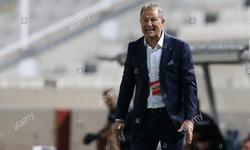 https://www.sportinfo.az/idman_xeberleri/milli_komanda/95785.html