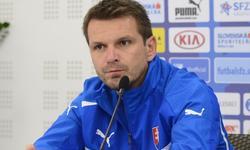 https://www.sportinfo.az/idman_xeberleri/dunya_futbolu/95777.html