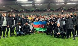 https://www.sportinfo.az/idman_xeberleri/qarabag/95872.html