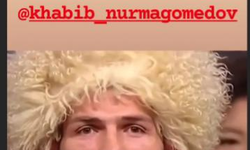 https://www.sportinfo.az/idman_xeberleri/maraqli/95958.html