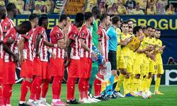 https://www.sportinfo.az/idman_xeberleri/avroliqa/95889.html