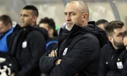 https://www.sportinfo.az/idman_xeberleri/neftci/95937.html
