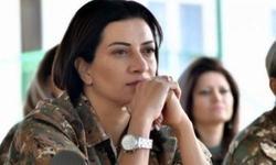 https://www.sportinfo.az/idman_xeberleri/hadise/95986.html