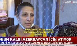 https://www.sportinfo.az/idman_xeberleri/hadise/95997.html