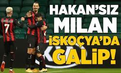 https://www.sportinfo.az/idman_xeberleri/avroliqa/95877.html
