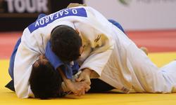 https://www.sportinfo.az/idman_xeberleri/cudo/95999.html