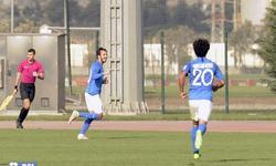 https://www.sportinfo.az/idman_xeberleri/1_divizion/95895.html