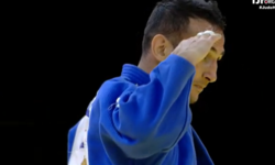 https://www.sportinfo.az/idman_xeberleri/cudo/95985.html