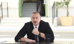 https://www.sportinfo.az/idman_xeberleri/problem/95885.html