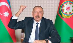 https://www.sportinfo.az/idman_xeberleri/gundem/95970.html