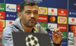 https://www.sportinfo.az/idman_xeberleri/dunya_futbolu/95944.html