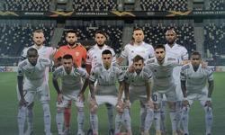 https://www.sportinfo.az/idman_xeberleri/qarabag/95954.html