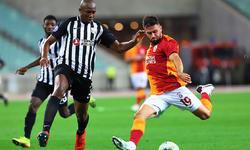https://www.sportinfo.az/idman_xeberleri/neftci/95951.html