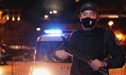 https://www.sportinfo.az/idman_xeberleri/problem/95909.html