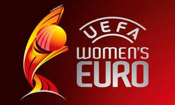 https://www.sportinfo.az/idman_xeberleri/qadin_futbolu/95989.html