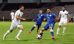 https://www.sportinfo.az/idman_xeberleri/milli_komanda/95968.html