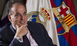https://www.sportinfo.az/idman_xeberleri/ispaniya/95930.html