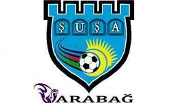 https://www.sportinfo.az/idman_xeberleri/azerbaycan_futbolu/96054.html