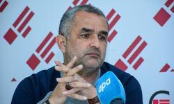 https://www.sportinfo.az/idman_xeberleri/qalmaqal/96007.html