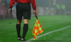 https://www.sportinfo.az/idman_xeberleri/premyer_liqa/96018.html