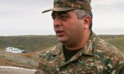 https://www.sportinfo.az/idman_xeberleri/hadise/96049.html
