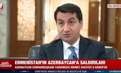 https://www.sportinfo.az/idman_xeberleri/arashdirma/96095.html