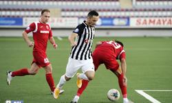 https://www.sportinfo.az/idman_xeberleri/premyer_liqa/96057.html
