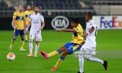 https://www.sportinfo.az/idman_xeberleri/qarabag/96094.html