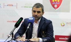 https://www.sportinfo.az/idman_xeberleri/neftci/96103.html