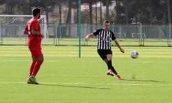 https://www.sportinfo.az/idman_xeberleri/neftci/96074.html