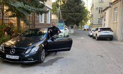 https://www.sportinfo.az/idman_xeberleri/top_maqazin/96050.html