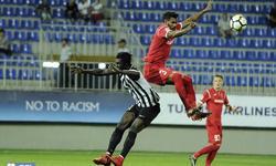 https://www.sportinfo.az/idman_xeberleri/neftci/96076.html