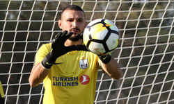 https://www.sportinfo.az/idman_xeberleri/neftci/96077.html