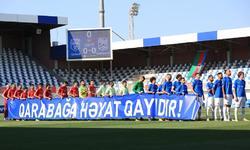 https://www.sportinfo.az/idman_xeberleri/sumqayit/96190.html