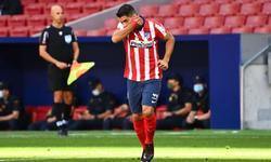 https://www.sportinfo.az/idman_xeberleri/ispaniya/96125.html