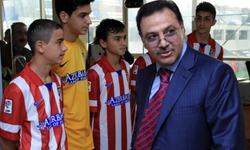 https://www.sportinfo.az/idman_xeberleri/arashdirma/96146.html