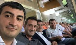 https://www.sportinfo.az/idman_xeberleri/qarabag/96142.html