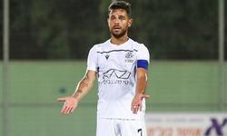 https://www.sportinfo.az/idman_xeberleri/sumqayit/96152.html