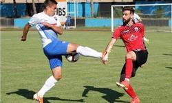 https://www.sportinfo.az/idman_xeberleri/qebele/96119.html