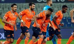 https://www.sportinfo.az/idman_xeberleri/turkiye/96135.html