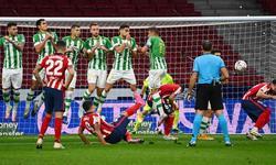 https://www.sportinfo.az/idman_xeberleri/ispaniya/96132.html