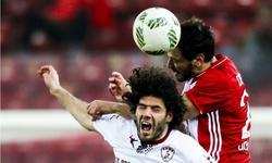 https://www.sportinfo.az/idman_xeberleri/bizimkiler/96197.html