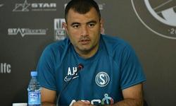https://www.sportinfo.az/idman_xeberleri/sebail/96120.html