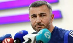 https://www.sportinfo.az/idman_xeberleri/qarabag/96194.html