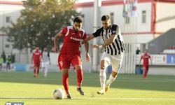 https://www.sportinfo.az/idman_xeberleri/neftci/96201.html