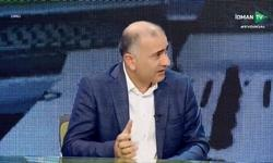 https://www.sportinfo.az/idman_xeberleri/hadise/96144.html