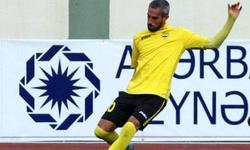 https://www.sportinfo.az/idman_xeberleri/problem/96143.html