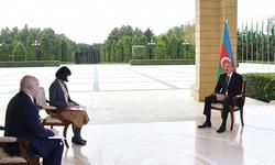 https://www.sportinfo.az/idman_xeberleri/hadise/96203.html