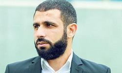 https://www.sportinfo.az/idman_xeberleri/zire/96199.html